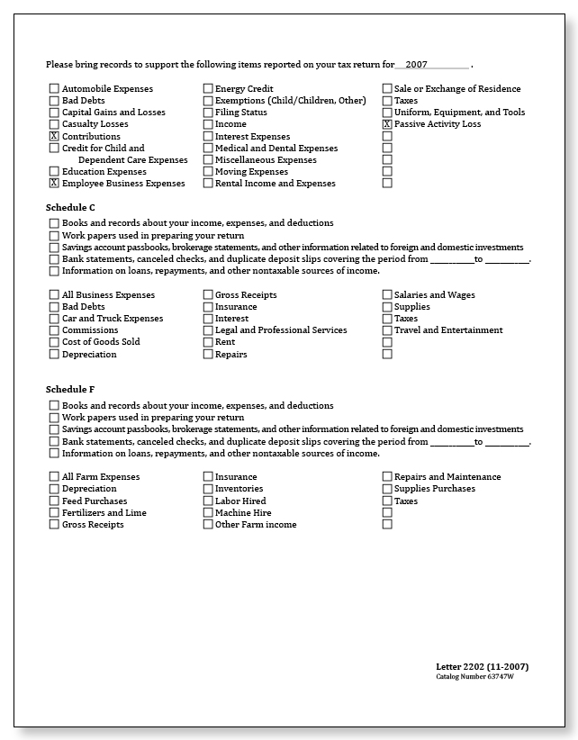2202-(Selected-for-Examination); Tax Letter Template For Child Care on daily schedule, tear off flyer, payment letter, general information for, action plan, center checklist, provider contract, training certificate, wordpress free, free downloadable, lesson plan,
